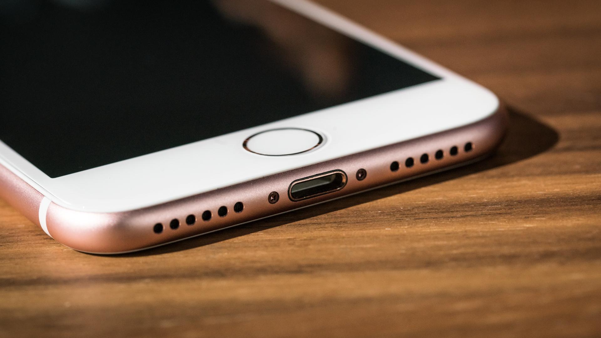 Вособо надежной версии iOS 11.4.1 уже отыскали уязвимость
