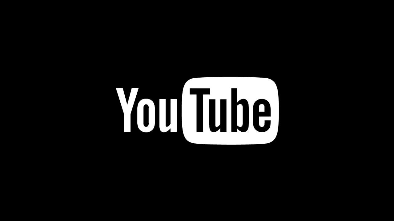 Темный режим YouTube доступен сейчас для пользователей инаандроиде