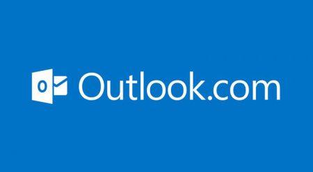 Microsoft дразнит грядущим запуском темной темы Outlook.com, которая станет «лучшей из всех существующих»