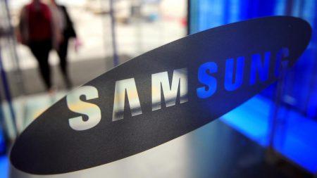 Samsung хочет объединить линейки флагманских смартфонов Galaxy S и Galaxy Note