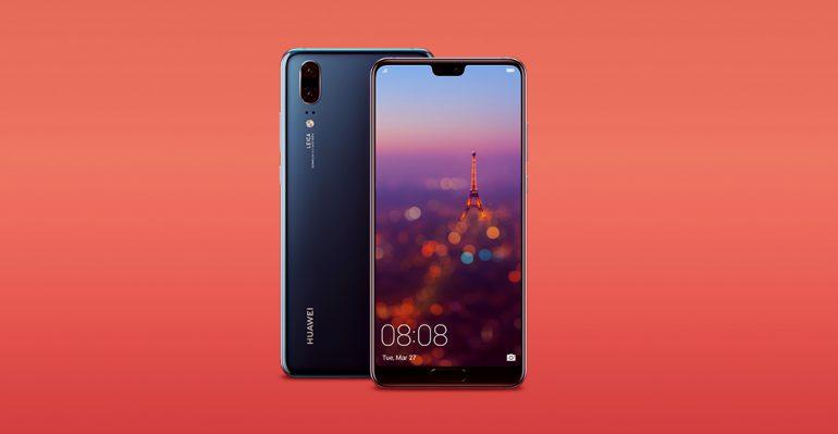 Huawei совместно с National Geographic проводят конкурс мобильной фотографии Next Image с главным призом в 10 тыс. евро