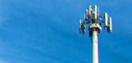 В стандарте 4G LTE найдено несколько уязвимостей, но переживать за безопасность не стоит