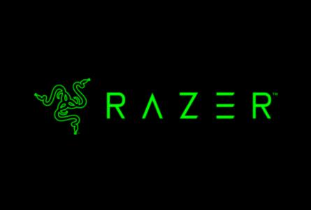 Игнасио Суне, Razer: «Рынок игровой периферии в Украине постоянно растет и в настоящее время имеет один из самых высоких показателей годового прироста во всей Европе»