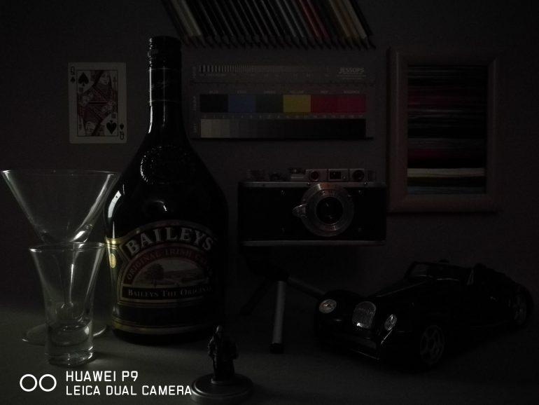 Huawei и Leica: как тандем компаний делает камеры в смартфонах лучше