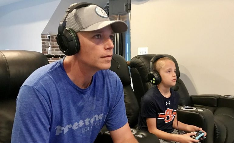 В США родители нанимают детям «репетиторов» по Fortnite и согласны платить им по -20 в час - ITC.ua