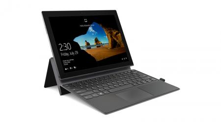 Первые тесты производительности SoC Snapdragon 850 для мобильных ПК Always Connected PC с ОС Windows 10 не выглядят впечатляющими