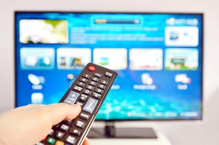 С 31 августа аналоговое телевещание будет прекращено по всей Украине (ну почти)