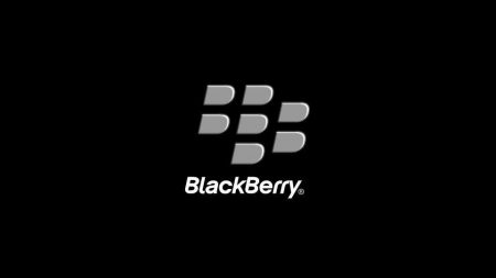 BlackBerry выпустит линейку смартфонов Evolve с дисплеями 18:9, ёмкими батареями и без QWERTY клавиатуры