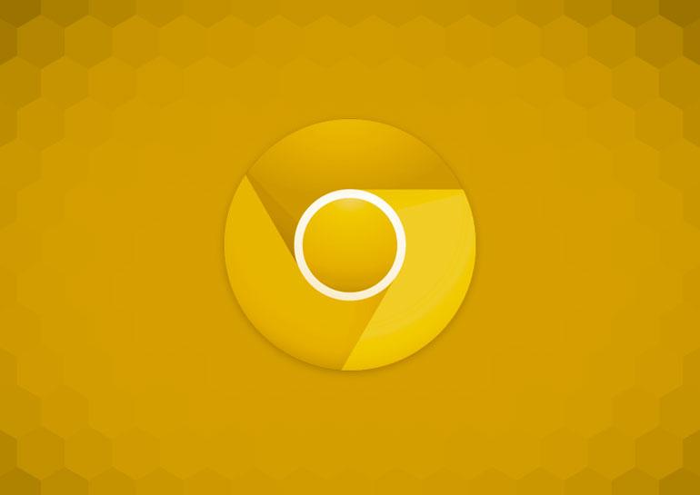 Google придумала, как увеличить скорость загрузки страниц вChrome