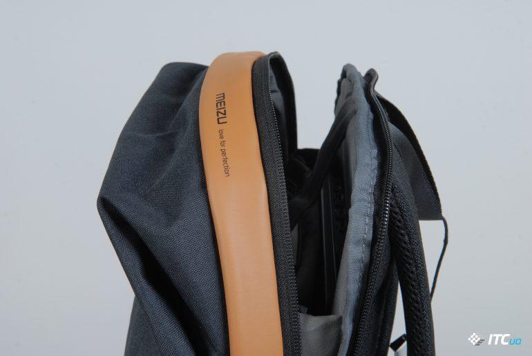 a5607cf93d3 Výrobce neposkytuje data o objemu batohu