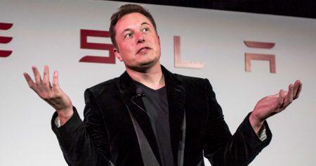 Reuters: совет директоров Tesla пока точно не знает, где Маск нашел деньги на выкуп акций компании