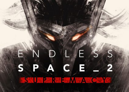Endless Space 2 Ц Supremacy: ѕуть чести
