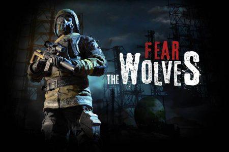 Украинская «королевская битва» Fear the Wolves вышла в Steam Early Access по цене 399 грн