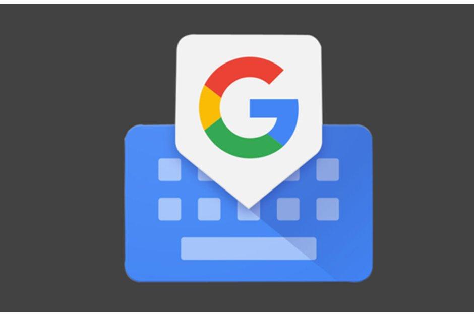 ВGoogle Play найдено скам-приложение «Ethereum»