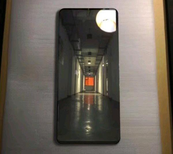 Новая утечка раскрыла характеристики смартфонов Huawei Mate 20, Mate 20 Pro и Mate 20 Lite - ITC.ua