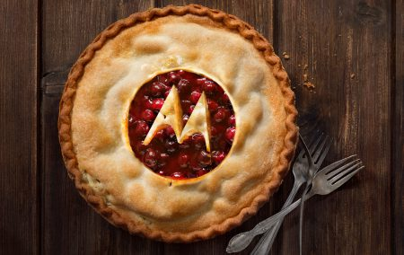 Motorola обновит до Android 9.0 Pie как минимум восемь смартфонов