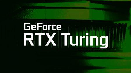 «Точно не 11»: NVIDIA дразнит новыми игровыми видеокартами поколения Turing. Теперь точно известно, как они будут называться