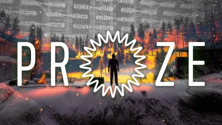 Киевская геймстудия SignSine разработала VR-игру PROZE в сеттинге S.T.A.L.K.E.R., пролог будет доступен на Steam бесплатно [трейлер]
