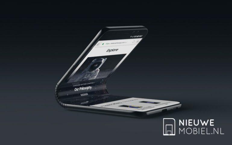 В Российской Федерации создан Самсунг Galaxy Note 9 ввиде килограммового слитка золота