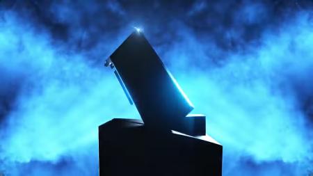 Intel готовится выпустить свои дискретные GPU в 2020 году и показала тизерный ролик с видеокартой