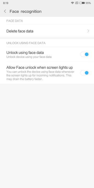 Обзор смартфона Xiaomi Mi Max 3: еще больше, еще лучше