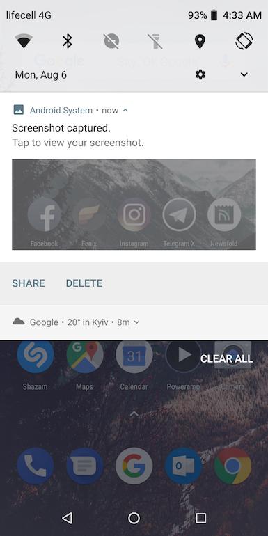 Обзор смартфона ASUS ZenFone Max Pro (M1) - ITC.ua