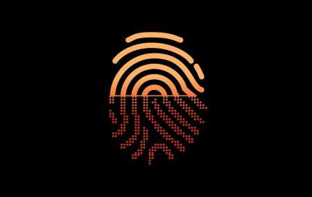 Машинное обучение поможет установить личность анонимного кодера по его стилю