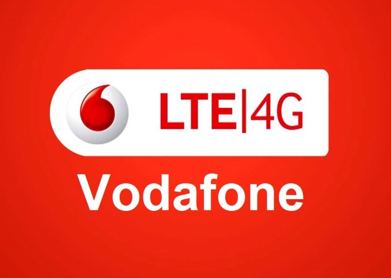 Нет, Vodafone Украина не повышает тарифы в два раза с 1 августа