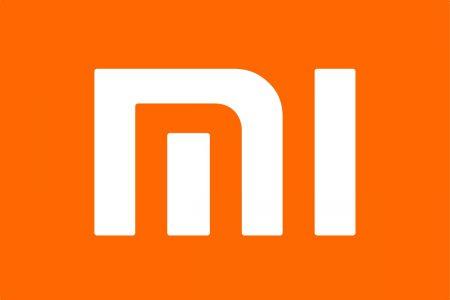 Xiaomi объявила в Украине официальные цены на модели Mi 8, Mi A2 и Mi A2 Lite