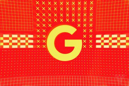 Google Dragonfly — проект по разработке специальной версии поисковика для Китая со встроенной цензурой