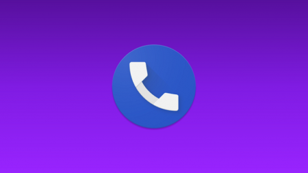 В Android 9.0 Pie компания Google полностью отключила возможность записывать телефонные разговоры
