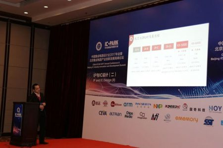 «VIA возвращается»: x86-процессоры Zhaoxin уже сравнялись по производительности с Intel Core i3, а вскоре настигнут и Core i5