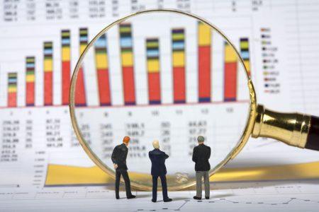 Тотальный контроль: ГФС хочет получать от банков информацию о личных счетах людей, зарегистрированных в качестве ФЛП