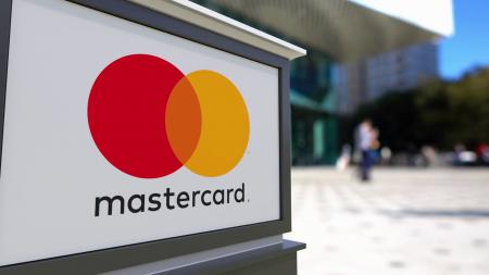 Bloomberg: Mastercard сообщает Google о покупках своих клиентов. В Mastercard отказались комментировать ситуацию, а в Google все опровергли