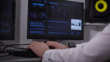 Исследователи в сфере кибербезопасности предложили добавлять в код фейковые ошибки, чтобы отвлекать хакеров