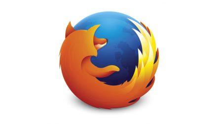 Mozilla опубликовала отчёт о том, как люди используют настольные версии Firefox