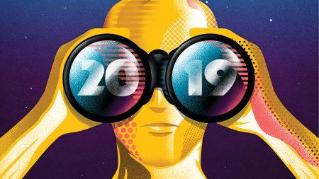 «Оскар-2019»: названы украинские фильмы-претенденты на премию