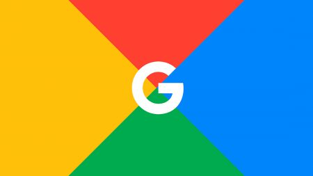 Google существенно обновил образовательную платформу Classroom
