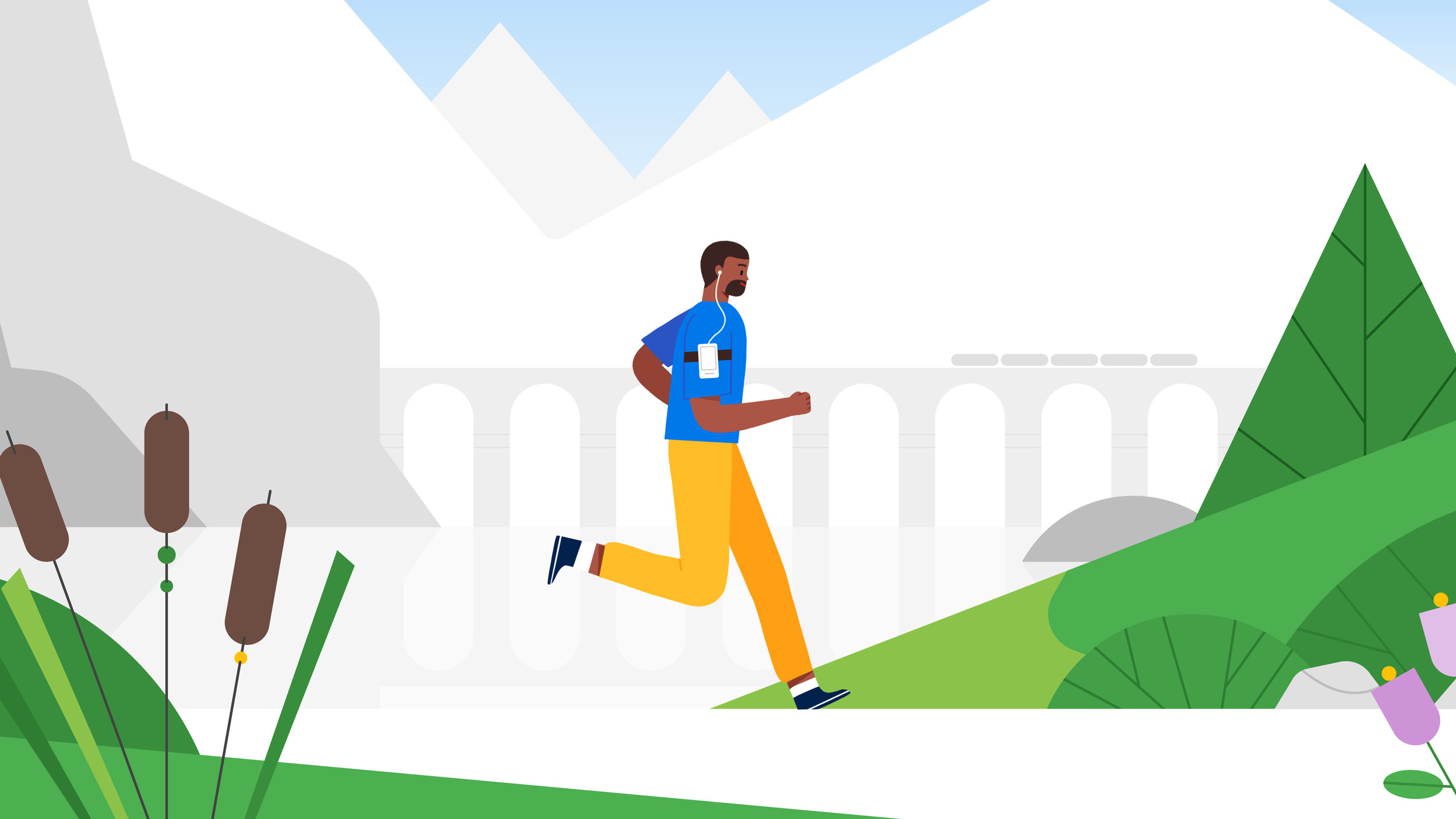Google вводит новые правила публикации приложений для Wear OS и готовит фитнес-ассистента Google Coach для умных часов Pixel Watch