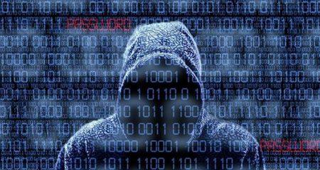 Злоумышленник, создавший вирус-вымогатель SamSam, заработал на нем почти $6 млн