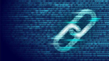 Китайские пользователи обхитрили интернет-цензуру при помощи технологии блокчейн