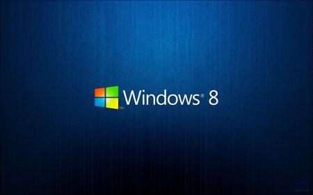 Microsoft прекратит принимать новые приложения для Windows 8 с 31 октября