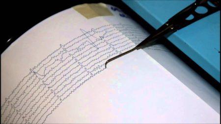 Исследование: искусственный интеллект предсказывает повторные землетрясения лучше, чем существующие модели
