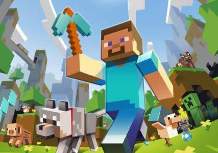 Фильм Minecraft снова остался без режиссера