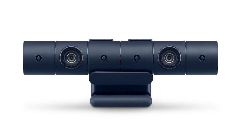 Продажи PlayStation достигли 500-миллионной отметки. Sony выпустит лимитированную версию PS4 Pro в прозрачном корпусе с накопителем объемом 2 ТБ