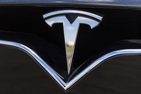 Илон Маск: Tesla останется публичной компанией