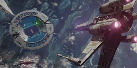 NYT: Disney потратит $100 млн на первые 10 эпизодов нового шоу во вселенной Star Wars. Примерно столько же стоит финальный сезон «Игры престолов»
