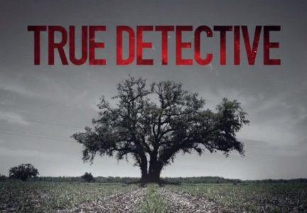 Съемки третьего сезона «Настоящего детектива» завершились, долгожданное продолжение криминальной антологии HBO выйдет в 2019 году