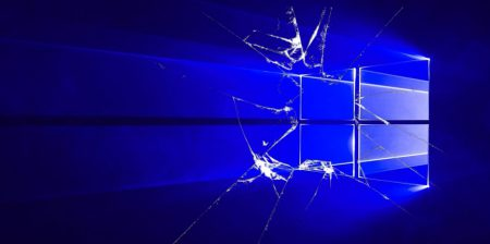 В ОС Windows обнаружена опасная уязвимость «нулевого дня». Хакеры уже взяли ее на вооружение