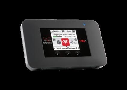 Компания 3G-Digger представляет высокоскоростной роутер NetGear AC791L